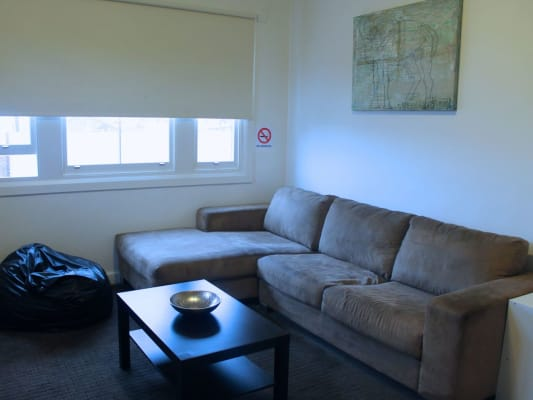 $270, Flatshare, 3 bathrooms, Hall Street, Bondi Beach NSW 2026