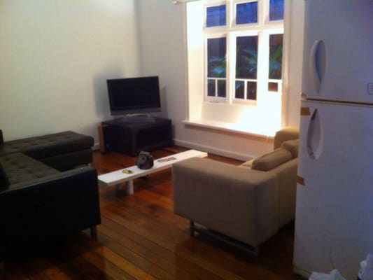 $800, Share-house, 4 bathrooms, Hall Street, Bondi Beach NSW 2026