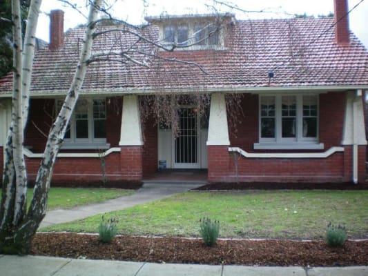 $240, Share-house, 6 bathrooms, Halstead Street, Caulfield North VIC 3161