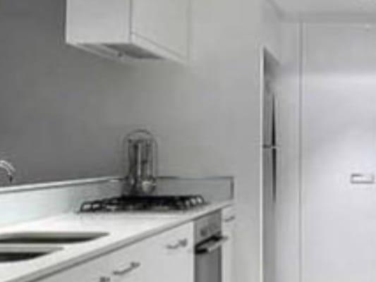 $160, Flatshare, 2 bathrooms, Hamiton Avenue, Surfers Paradise QLD 4217