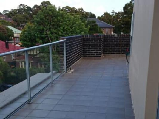 $250, Flatshare, 3 bathrooms, Hampton Court Road, Carlton NSW 2218