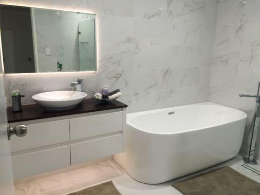 $175, Share-house, 3 bathrooms, Hanlin Way, Samson WA 6163