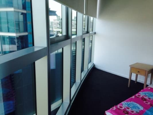 $330, Flatshare, 2 bathrooms, Harbour Esplanade, Docklands VIC 3008
