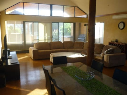 $195, Share-house, 3 bathrooms, Harbour Retreat, Erskine WA 6210