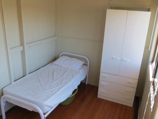 $185-200, Share-house, 3 rooms, Hardgrave Road, West End QLD 4101, Hardgrave Road, West End QLD 4101