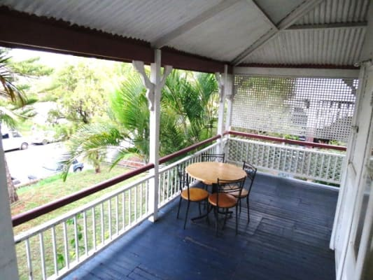 $190, Flatshare, 4 bathrooms, Hardgrave Road, West End QLD 4101