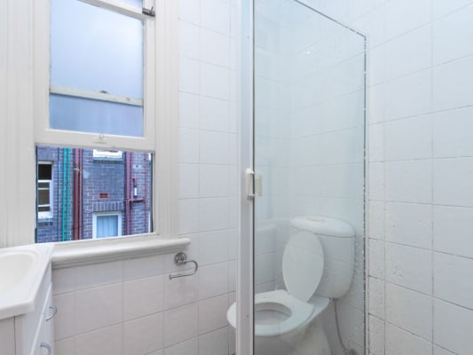 $235-360, Share-house, 2 rooms, Hardie Street, Darlinghurst NSW 2010, Hardie Street, Darlinghurst NSW 2010