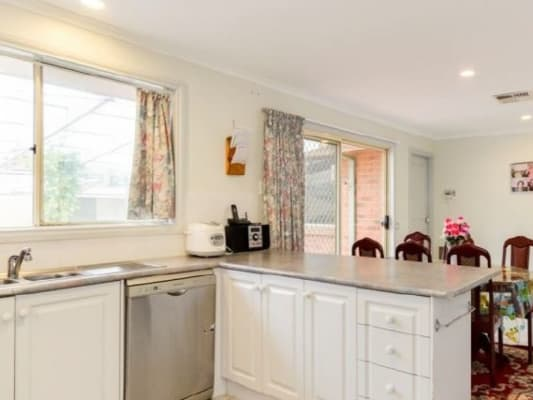 $170, Share-house, 5 bathrooms, Harold Keys Drive, Narre Warren South VIC 3805
