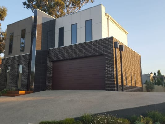 $179, Share-house, 3 bathrooms, Harpin Place, East Bendigo VIC 3550