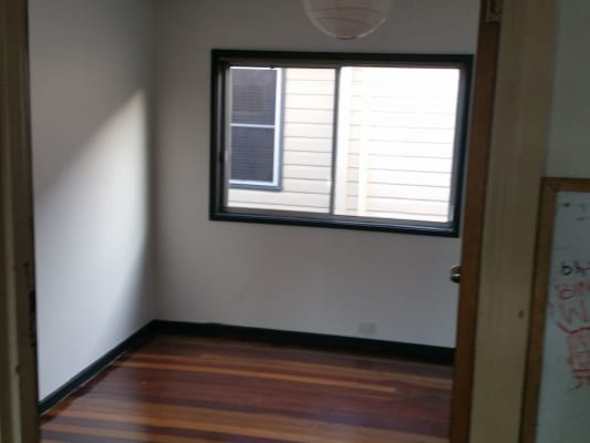 $110, Share-house, 3 bathrooms, Harriet Street, Waratah NSW 2298