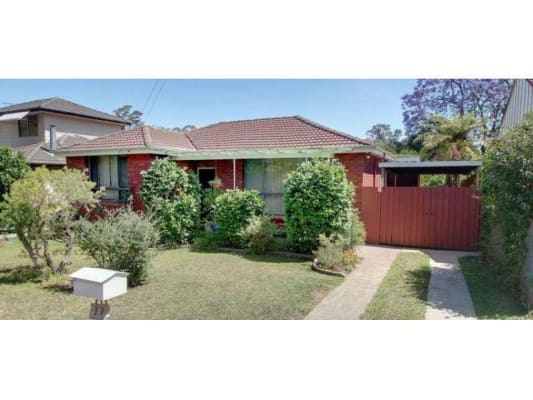 $250, Share-house, 4 bathrooms, Harris Road, Constitution Hill NSW 2145
