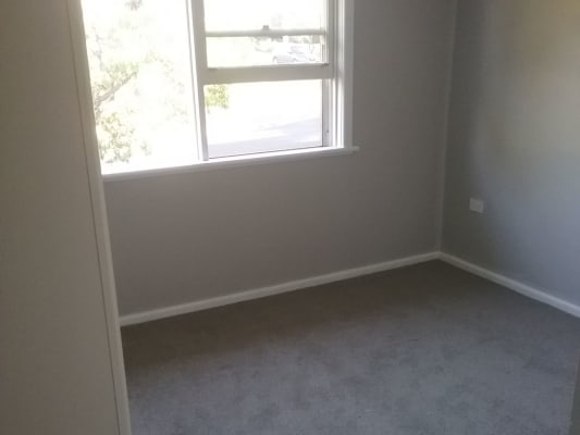 $180, Share-house, 3 bathrooms, Harris St, Bathurst NSW 2795