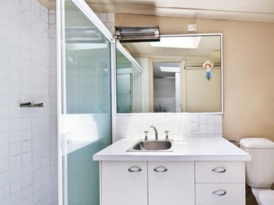 $325, Share-house, 3 bathrooms, Hackett St, Ultimo NSW 2007