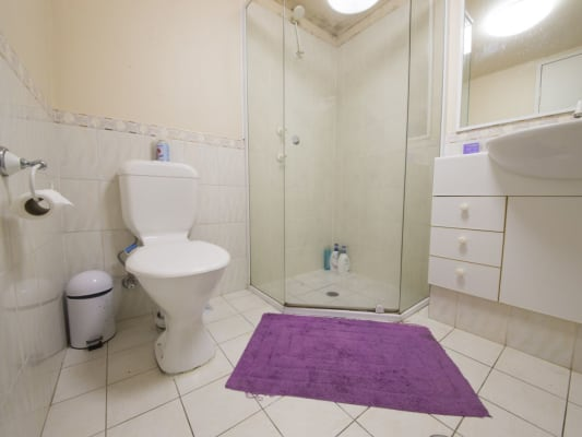 $255, Flatshare, 2 bathrooms, Harris Street, Pyrmont NSW 2009