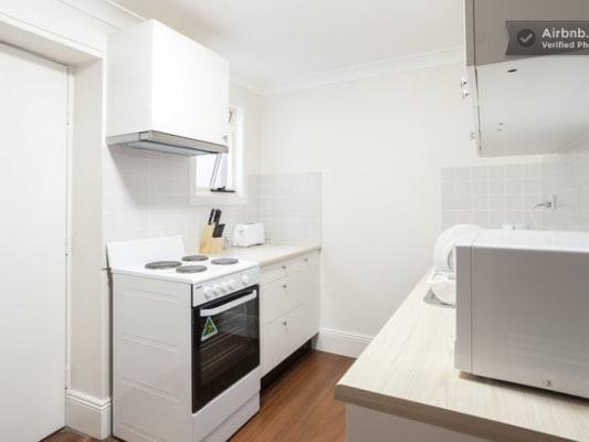 $250, Share-house, 3 bathrooms, Harris Street, Pyrmont NSW 2009