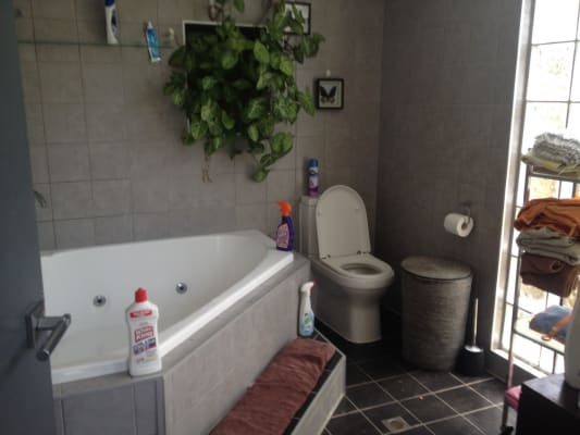 $260, Share-house, 4 bathrooms, Harston Street, Sandringham VIC 3191