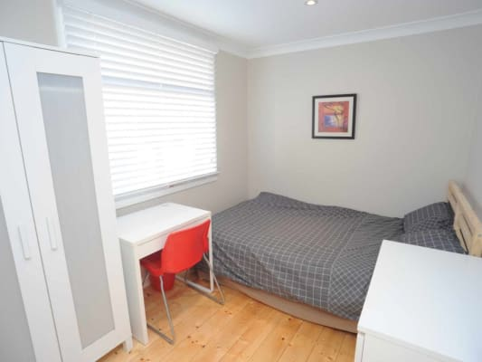 $320, Share-house, 6 bathrooms, Hartley Street, Rozelle NSW 2039
