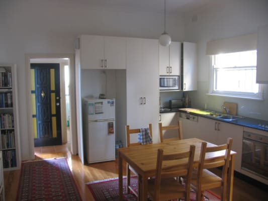 $320, Share-house, 2 bathrooms, Hartley Street, Rozelle NSW 2039