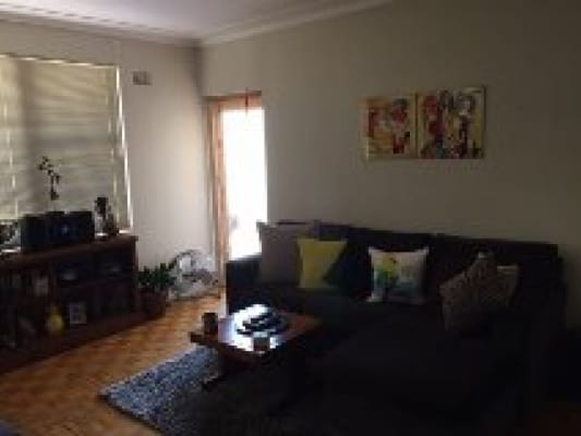 $250, Flatshare, 2 bathrooms, Hastings Street, Marrickville NSW 2204