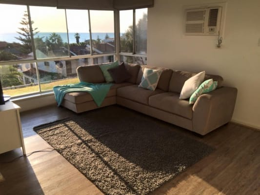 $180, Flatshare, 3 bathrooms, Hastings Street, Scarborough WA 6019