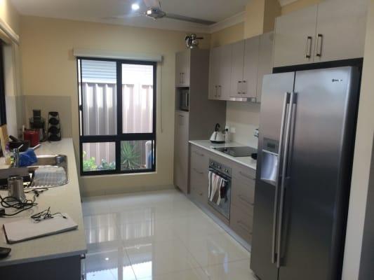 $220, Share-house, 3 bathrooms, Havelock, Coolalinga NT 0839