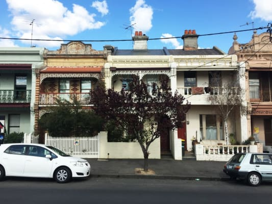 $185, Share-house, 4 bathrooms, Hawke Street, West Melbourne VIC 3003