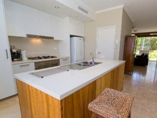$180, Share-house, 3 bathrooms, Hay St, East Perth WA 6004