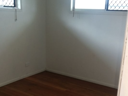 $145, Share-house, 3 bathrooms, Hayden Street, Riverview QLD 4303