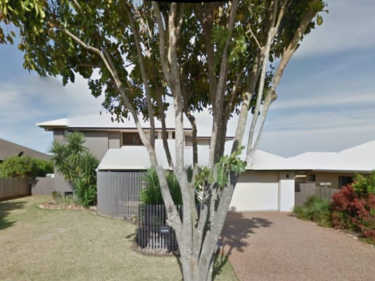 $160, Share-house, 4 bathrooms, Hayman Street, Redland Bay QLD 4165