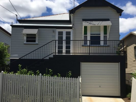 $190, Share-house, 3 bathrooms, Hayward Street, Paddington QLD 4064