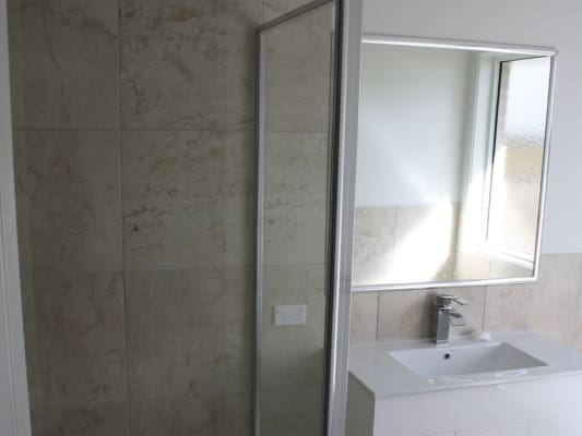 $120, Share-house, 4 bathrooms, Haywood Street, Redbank Plains QLD 4301