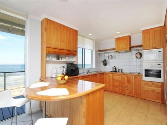 $275, Share-house, 3 bathrooms, Hearle Avenue, Aspendale VIC 3195