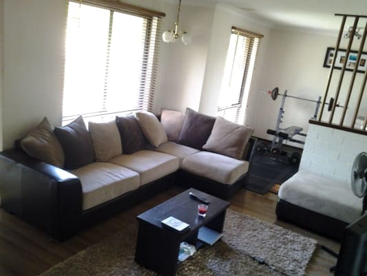 $150, Share-house, 2 rooms, Heathridge, Heathridge WA 6027, Heathridge, Heathridge WA 6027