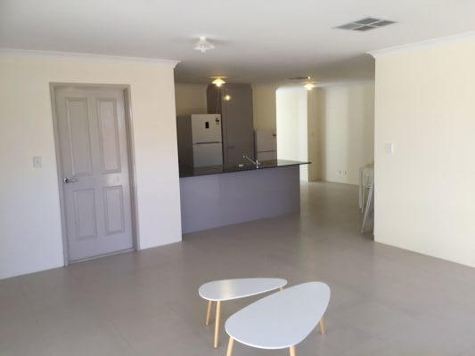 $175, Share-house, 4 bathrooms, Hedley Street, Bentley WA 6102