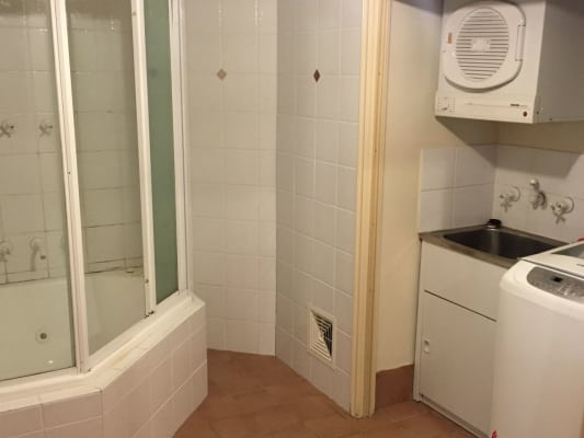$215, Flatshare, 2 bathrooms, Helemon Street, Braddon ACT 2612