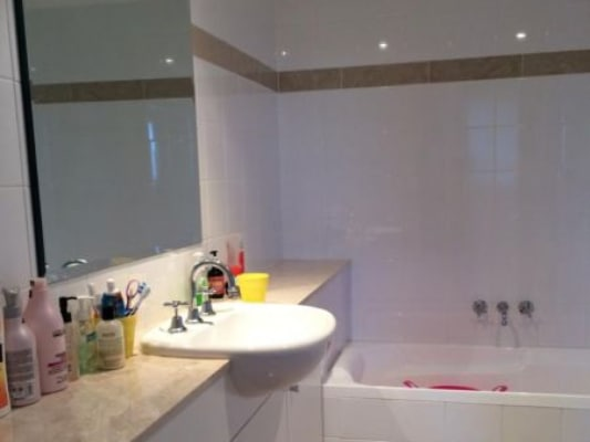 $300, Flatshare, 2 bathrooms, Help St, Chatswood NSW 2067