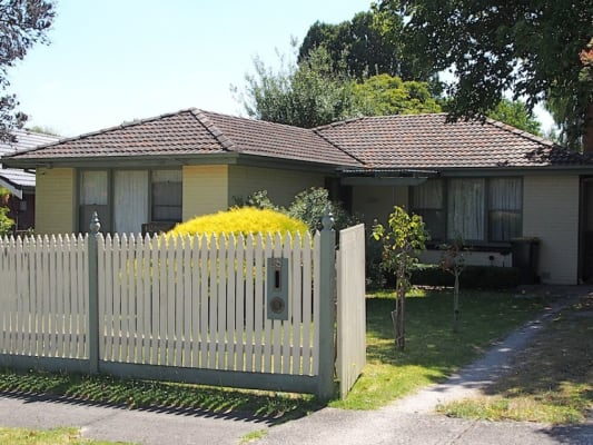 $190, Share-house, 3 bathrooms, Helvetia Court, Frankston VIC 3199