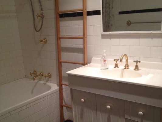 $350, Share-house, 3 bathrooms, Henderson Rd, Alexandria NSW 2015