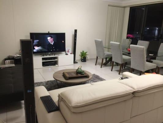 $280, Flatshare, 3 bathrooms, Henderson Rd, Alexandria NSW 2015