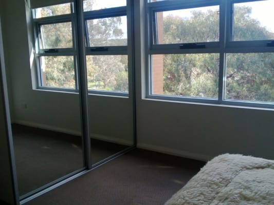 $190, Flatshare, 3 bathrooms, Hennessy, Belconnen ACT 2617