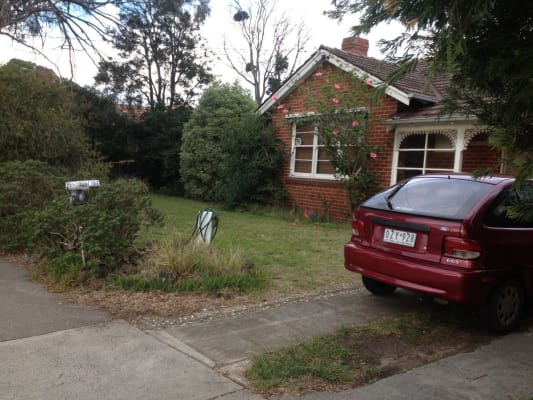 $190, Share-house, 3 bathrooms, Henry Street, Highett VIC 3190