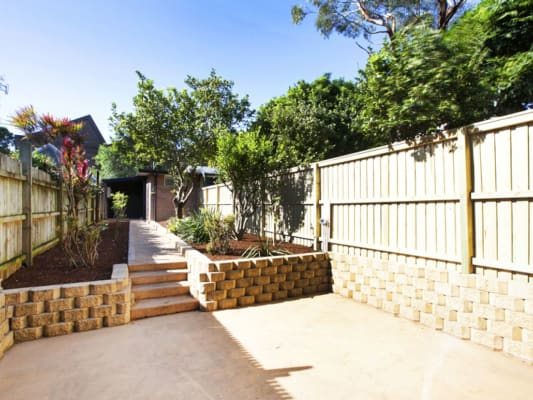 $350, Share-house, 3 bathrooms, Henry Street, Leichhardt NSW 2040