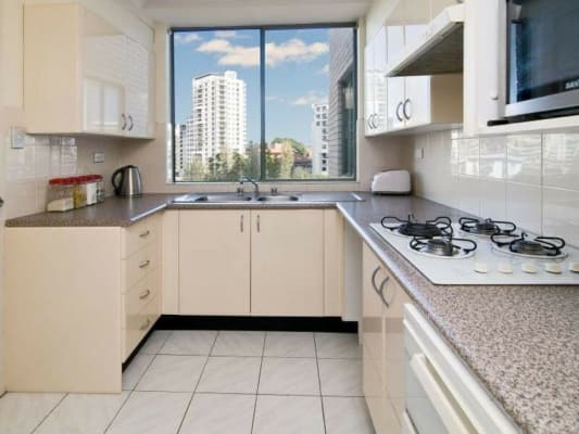 $310, Flatshare, 3 bathrooms, Herbert St, Saint Leonards NSW 2065