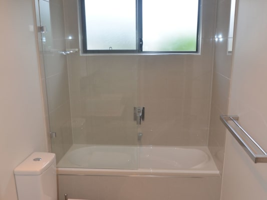 $230, Share-house, 4 bathrooms, Herston , Kelvin Grove QLD 4059