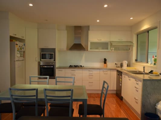 $195, Share-house, 5 bathrooms, Herston Rd, Kelvin Grove QLD 4059