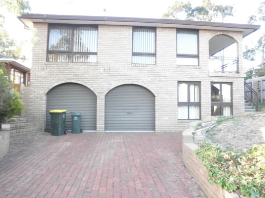 $173, Share-house, 4 bathrooms, Hibiscus Ave, Bundoora VIC 3083