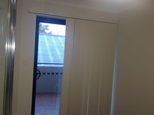 $225, Flatshare, 2 bathrooms, High St, Penrith NSW 2750