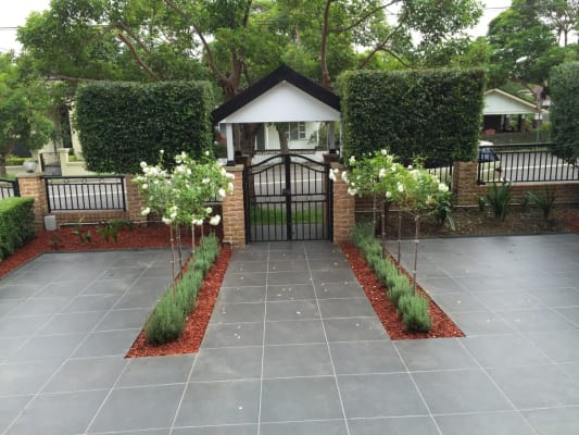 $300, Share-house, 2 bathrooms, High St, Strathfield NSW 2135