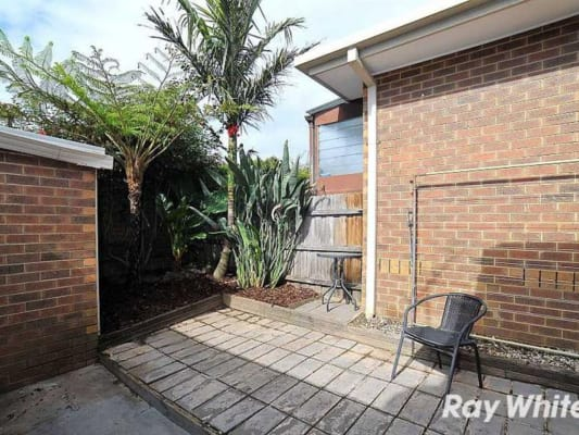 $185, Share-house, 3 bathrooms, High Street , Bayswater VIC 3153
