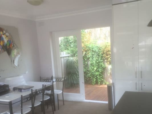 $220, Flatshare, 3 bathrooms, High Street , Mount Waverley VIC 3149